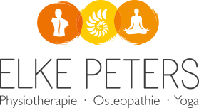 Elke Peters Logo