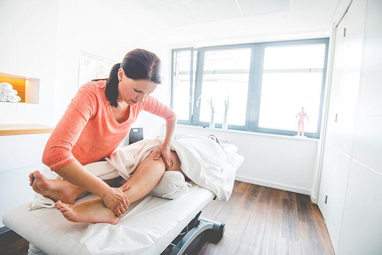 osteopathie praxis f r osteopathische therapie. Black Bedroom Furniture Sets. Home Design Ideas